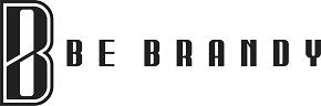 Be Brandy Logo